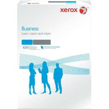 Бумага Xerox Business ECF 80г/м2, А3, 500л, Class B (003R91821)